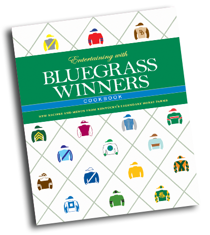 Garden-Club-Lexington-Bluegrass-WinnersSHADOW